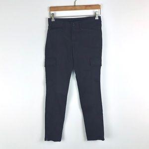 NEW White House Black Market Jeans